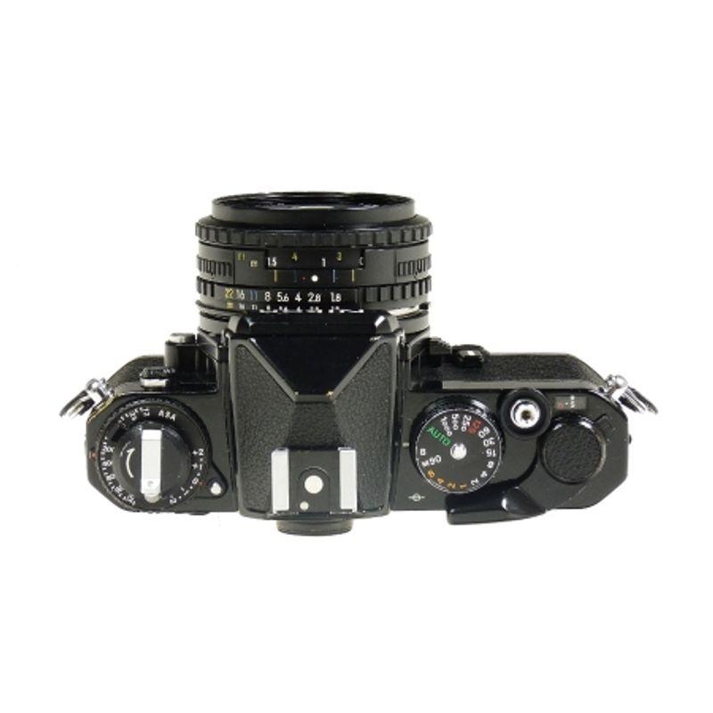 nikon-fe-nikon-e-50mm-f-1-8-sh6102-10-46619-5-606