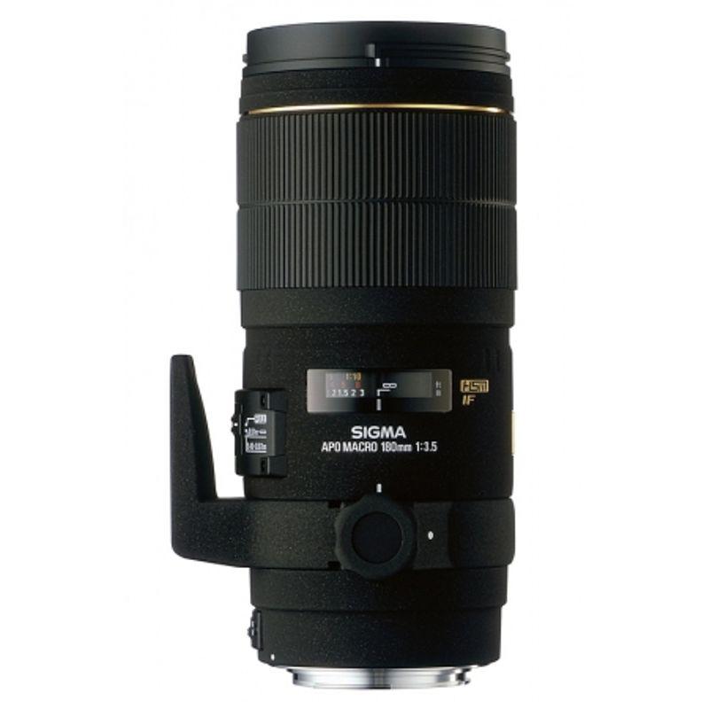 sigma-180mm-f-3-5-ex-dg-if-hsm-apo-macro-pt-pentax-samsung-10528