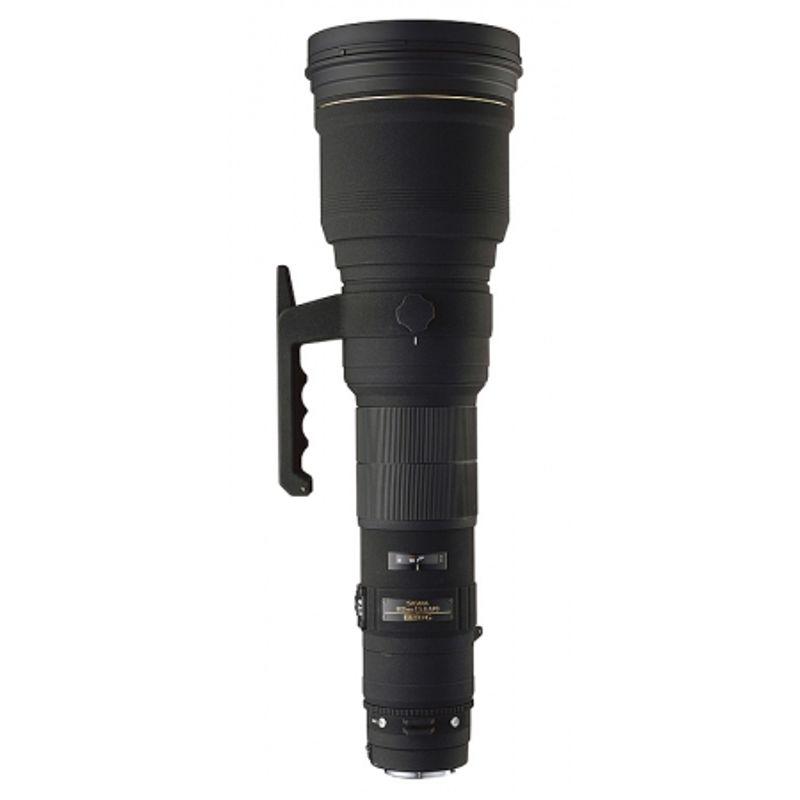 sigma-800mm-f-5-6-apo-ex-dg-canon-ef-10537