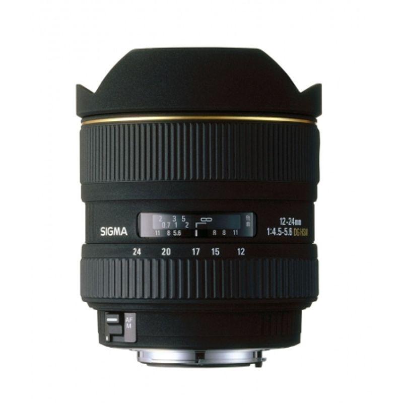 sigma-12-24mm-f-4-5-5-6-ex-dg-hsm-pentru-nikon-af-s-10540-1