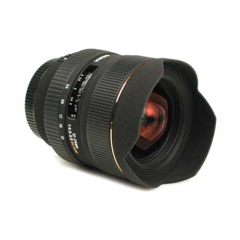 sigma-12-24mm-f-4-5-5-6-ex-dg-hsm-pentru-nikon-af-s-10540-2