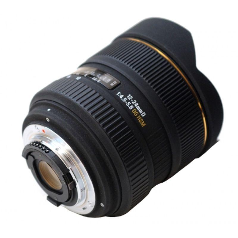 sigma-12-24mm-f-4-5-5-6-ex-dg-hsm-pentru-nikon-af-s-10540-4