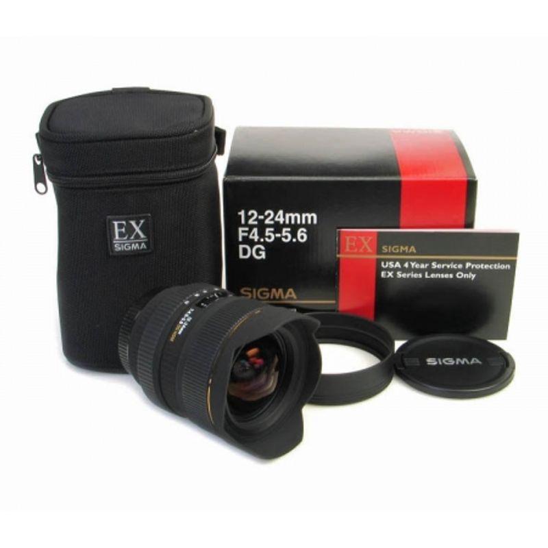 sigma-12-24mm-f-4-5-5-6-ex-dg-hsm-pentru-nikon-af-s-10540-6