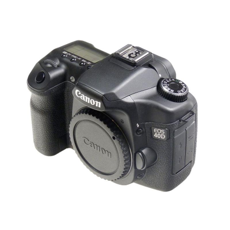 canon-eos-40d-body-sh6102-11-46620-358