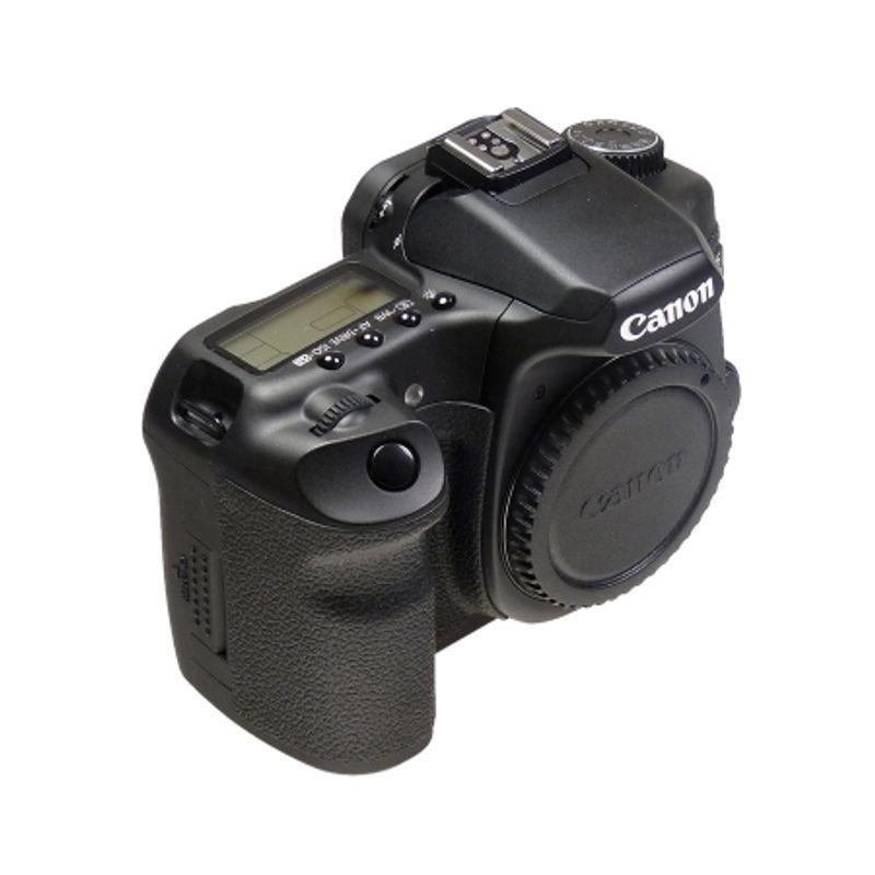 canon-eos-40d-body-sh6102-11-46620-1-818