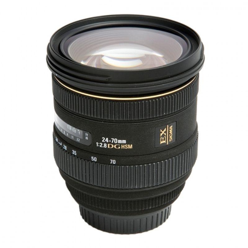 sigma-24-70mm-f-2-8-if-ex-dg-hsm-pentax---samsung-10545