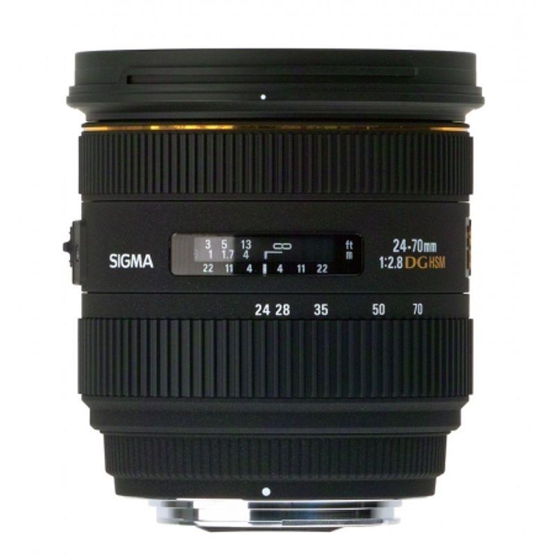sigma-24-70mm-f-2-8-if-ex-dg-hsm-pentax-samsung-10545-1