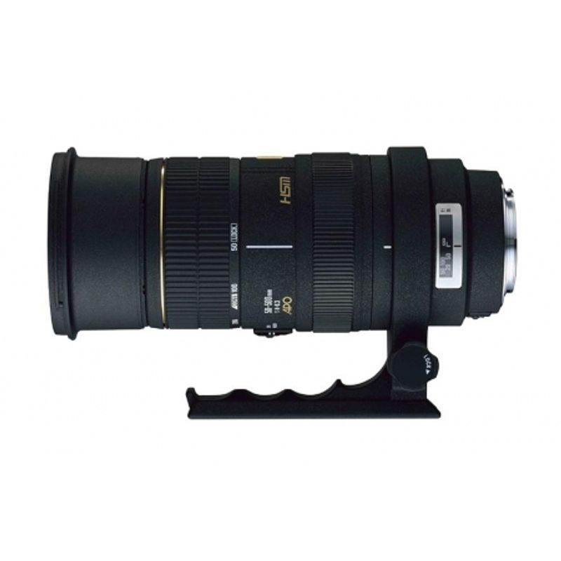 sigma-50-500mm-f-4-6-3-ex-dg-hsm-nikon-af-s-fx-10548