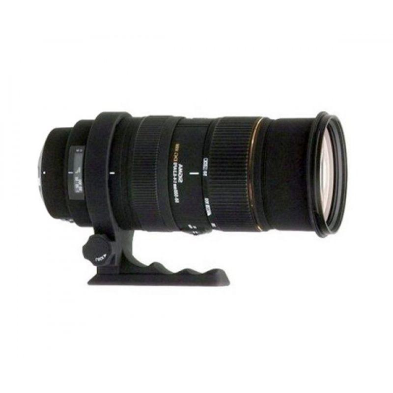 sigma-50-500mm-f-4-6-3-ex-dg-hsm-nikon-af-s-fx-10548-3