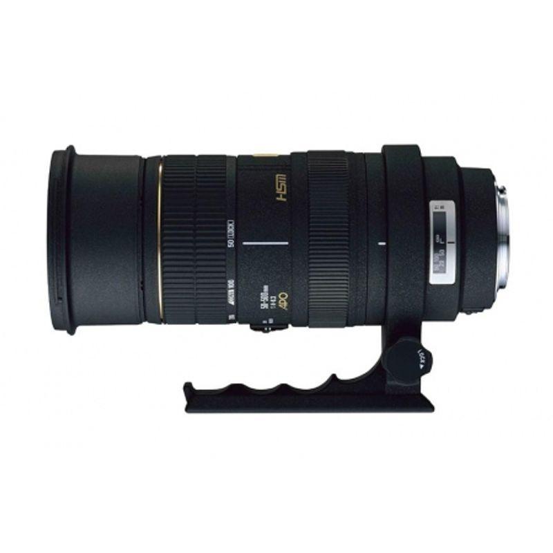 sigma-50-500mm-f-4-6-3-ex-dg-hsm-pt-pentax-samsung-10550