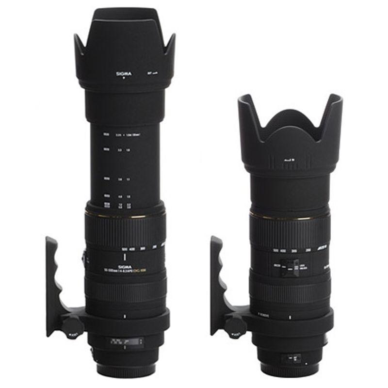 sigma-50-500mm-f-4-6-3-ex-dg-hsm-pt-pentax-samsung-10550-2