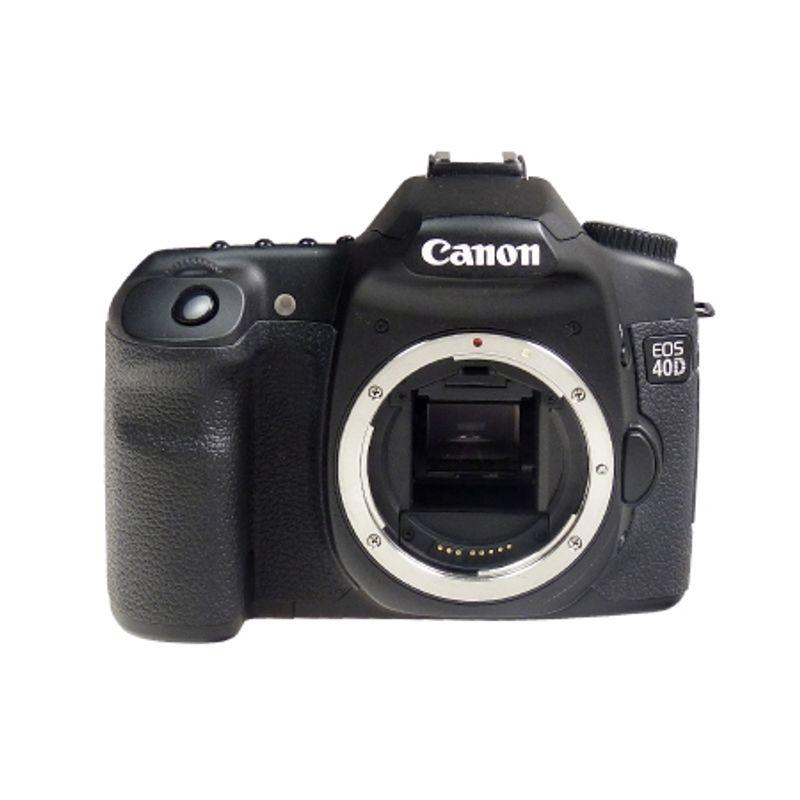 canon-eos-40d-body-sh6102-11-46620-2-774