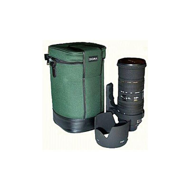 sigma-50-500mm-f-4-6-3-ex-dg-hsm-pt-pentax-samsung-10550-4