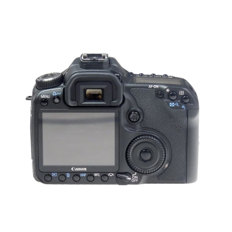 canon-eos-40d-body-sh6102-11-46620-3-164