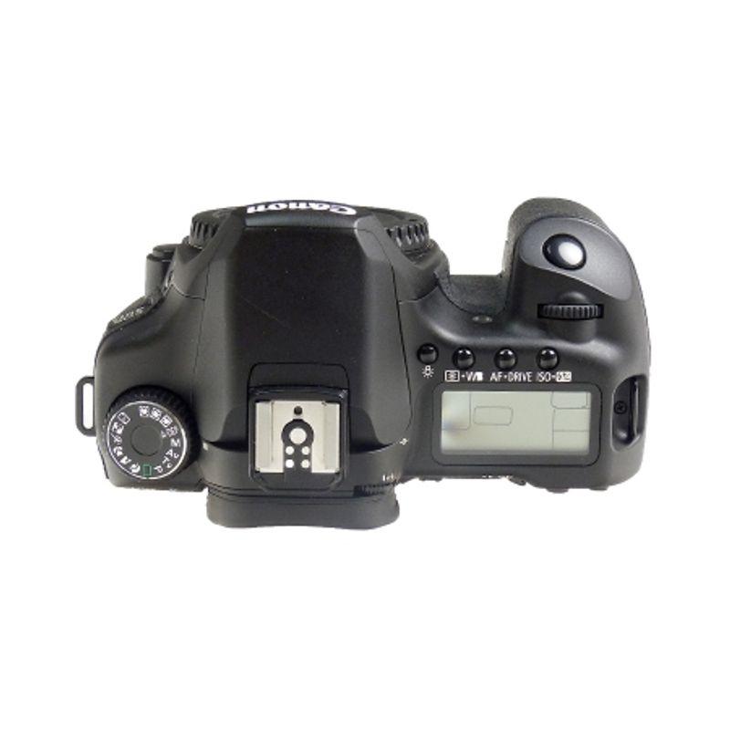 canon-eos-40d-body-sh6102-11-46620-4-740