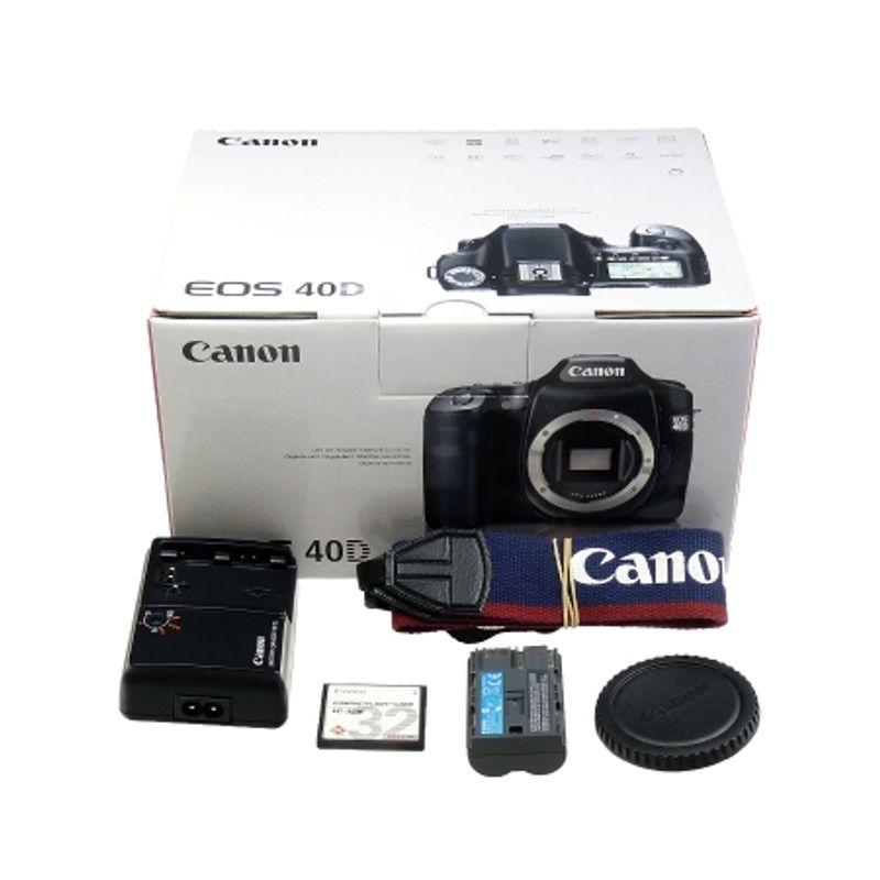 canon-eos-40d-body-sh6102-11-46620-5-541
