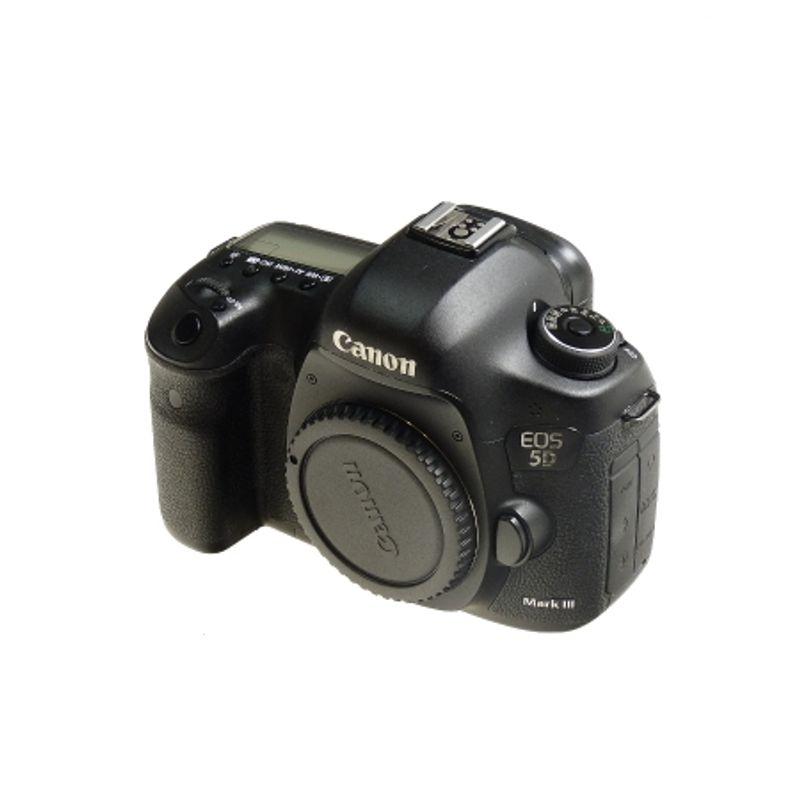 sh-canon-eos-5d-mark-iii-body-sh125022864-46621-3