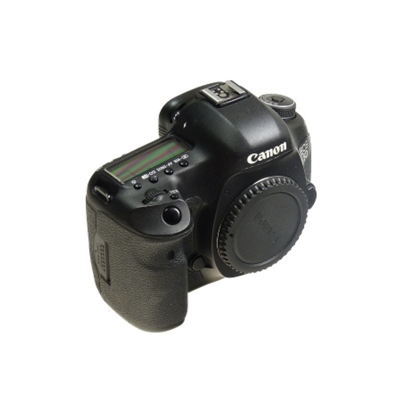 sh-canon-eos-5d-mark-iii-body-sh125022864-46621-1-543