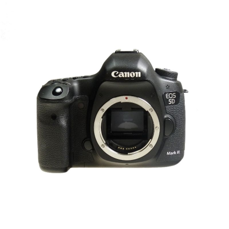 sh-canon-eos-5d-mark-iii-body-sh125022864-46621-2-737