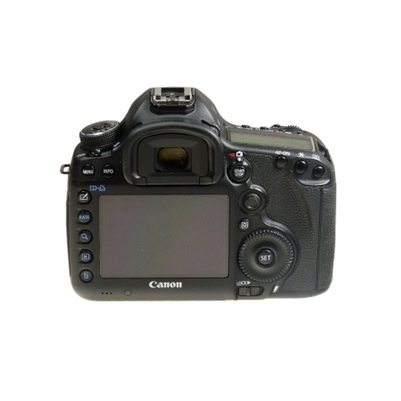 sh-canon-eos-5d-mark-iii-body-sh125022864-46621-3-15