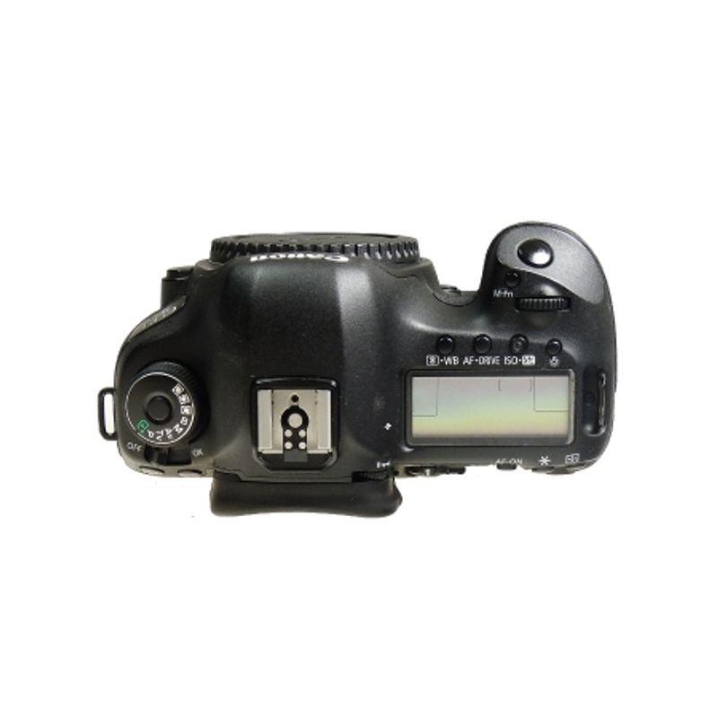 sh-canon-eos-5d-mark-iii-body-sh125022864-46621-4-938