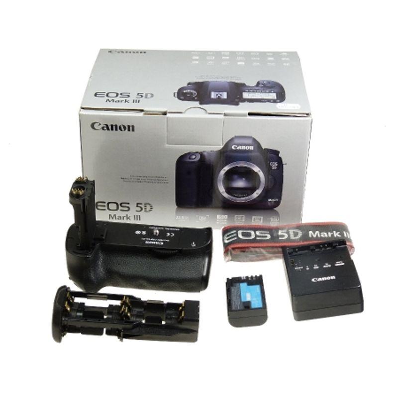 sh-canon-eos-5d-mark-iii-body-sh125022864-46621-5-448