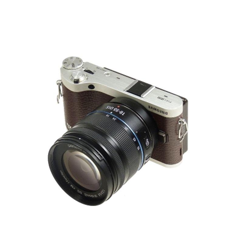 samsung-nx-300-18-55mm-ois-sh6103-1-46625-245