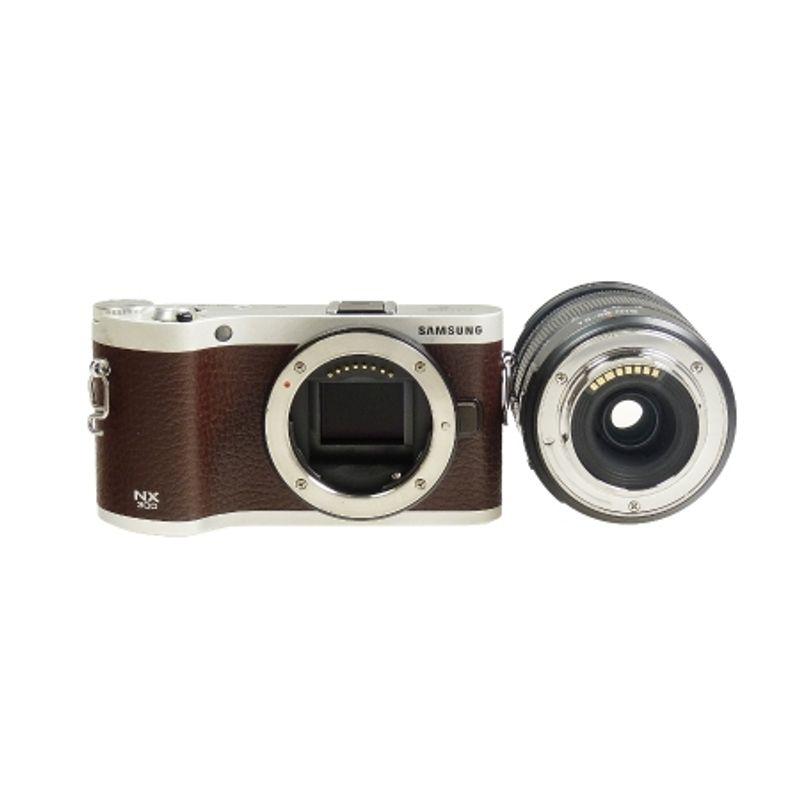 samsung-nx-300-18-55mm-ois-sh6103-1-46625-2-308