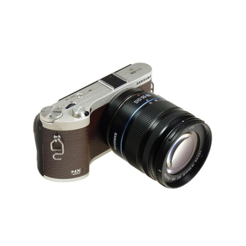 samsung-nx-300-18-55mm-ois-sh6103-1-46625-1-939