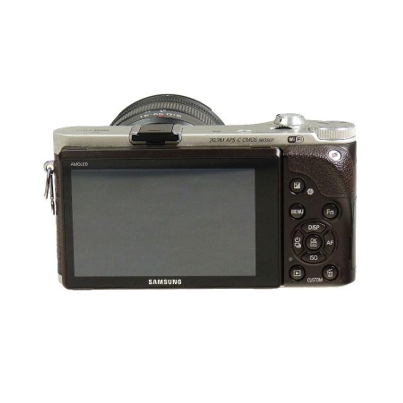 samsung-nx-300-18-55mm-ois-sh6103-1-46625-3-674
