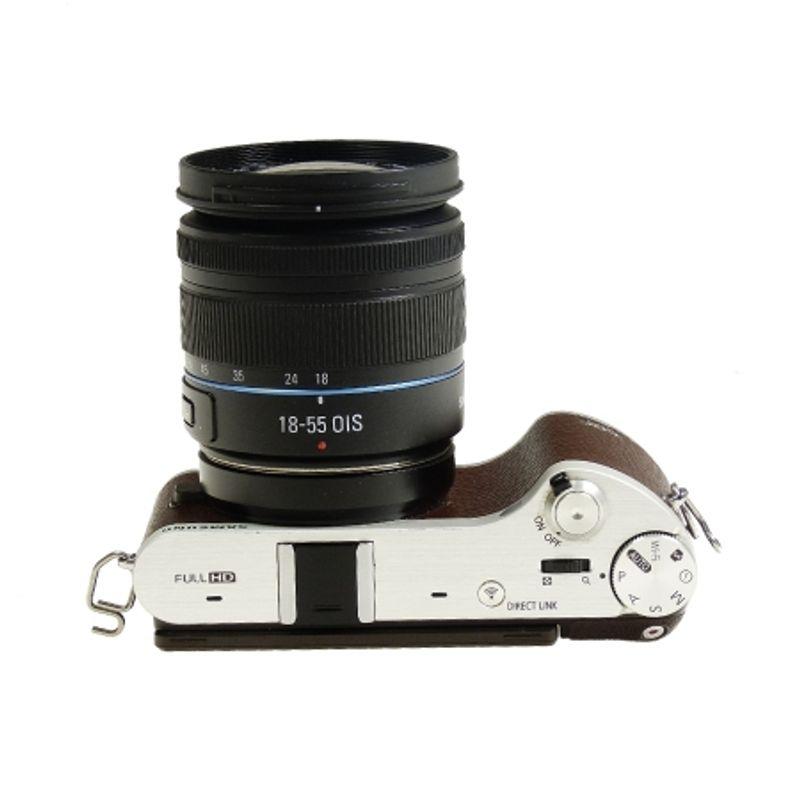 samsung-nx-300-18-55mm-ois-sh6103-1-46625-4-49