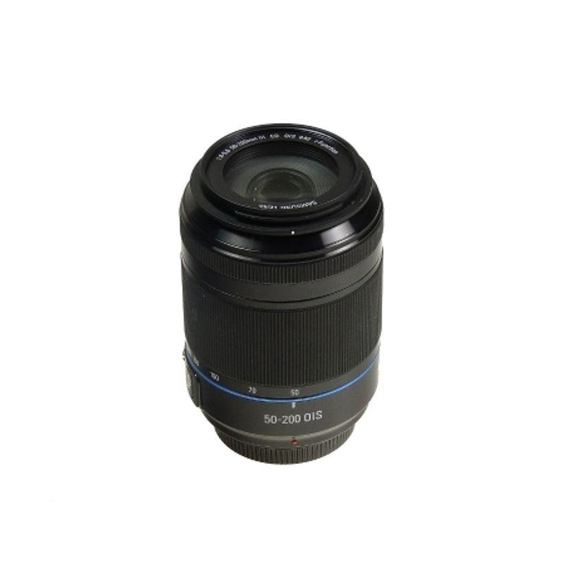 samsung-nx-50-200mm-ois-f-4-5-6-sh6103-2-46626-496