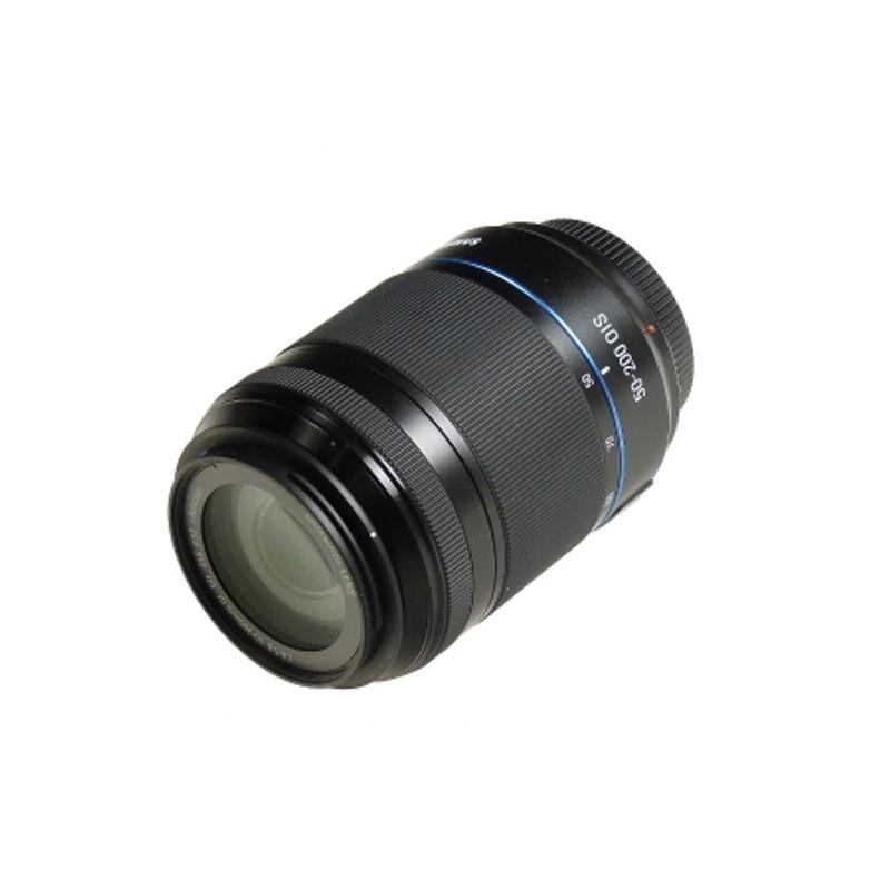 samsung-nx-50-200mm-ois-f-4-5-6-sh6103-2-46626-1-330