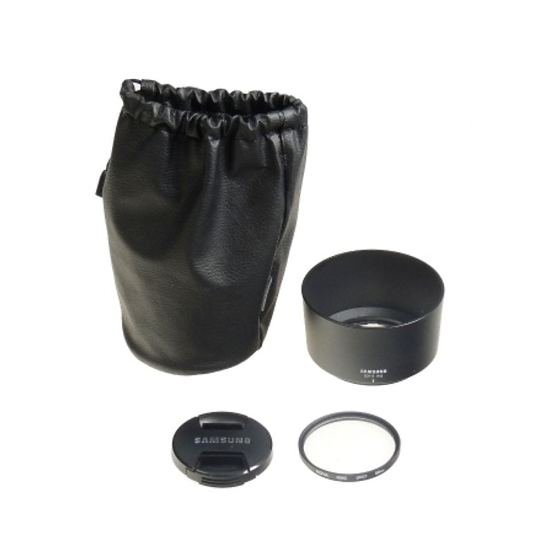 samsung-nx-50-200mm-ois-f-4-5-6-sh6103-2-46626-3-191