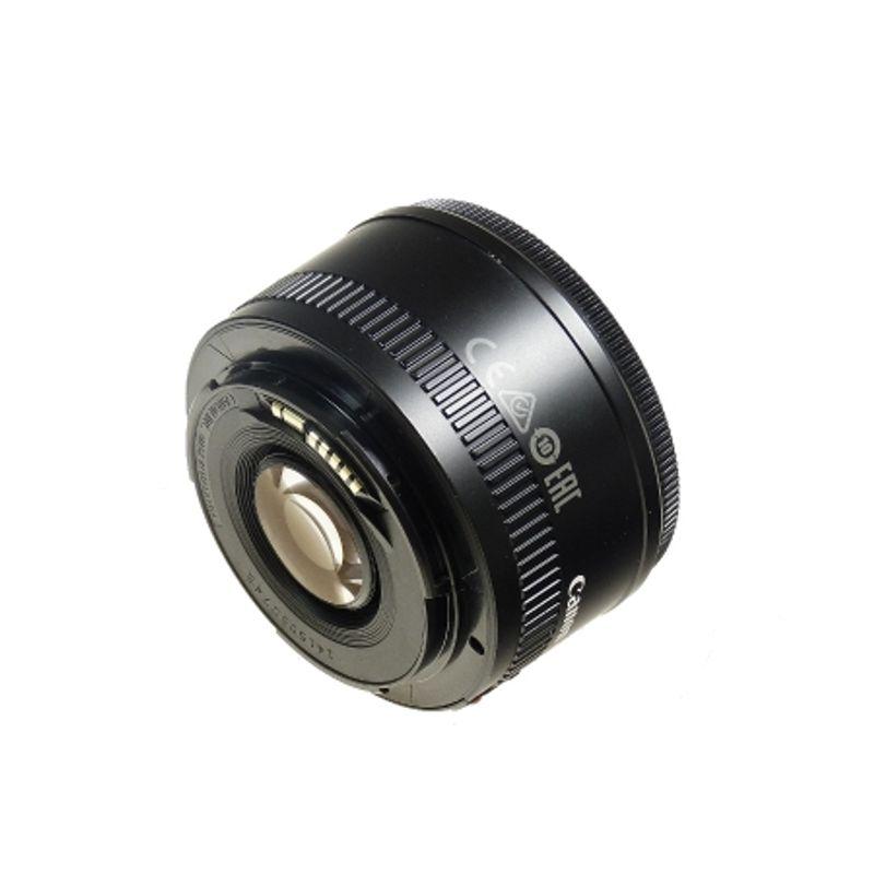 sh-canon-50mm-1-8-ii-sh125022866-46628-2-43