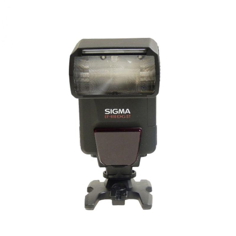 sigma-ef-610-dg-st-canon-sh6105-46630-878