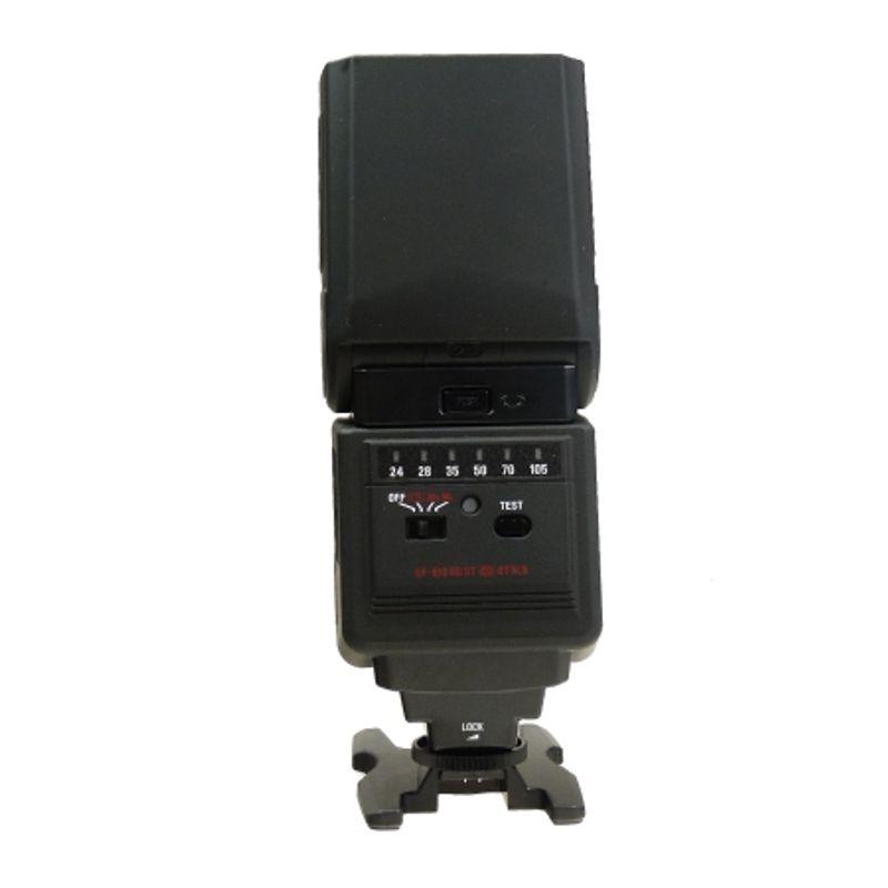sigma-ef-610-dg-st-canon-sh6105-46630-3-610