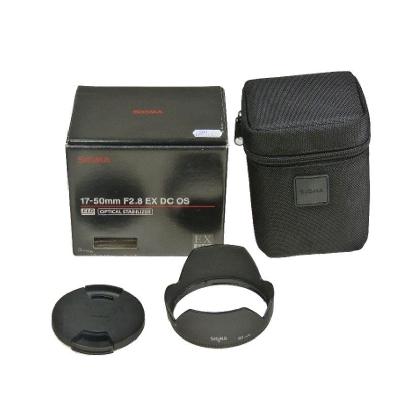 sh-sigma-17-50mm-f-2-8-os--pt-canon-sh125022960-46662-3-69