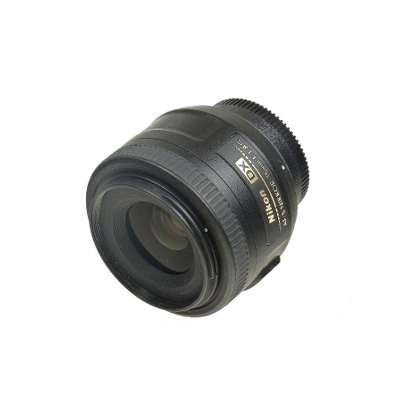 nikon-af-s-35mm-f-1-8-dx-sh6106-46670-1-832