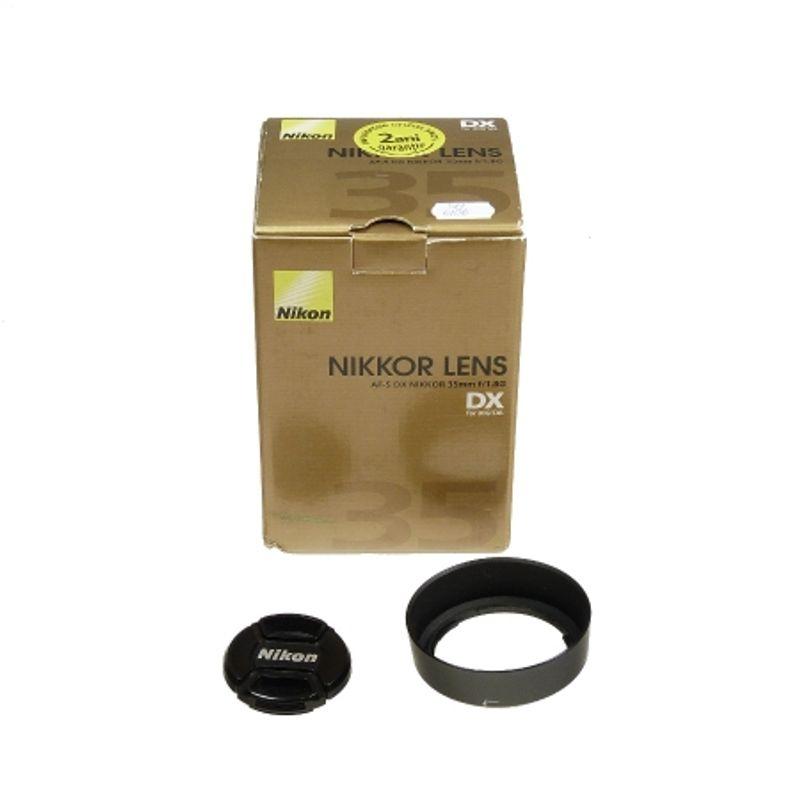 nikon-af-s-35mm-f-1-8-dx-sh6106-46670-3-192