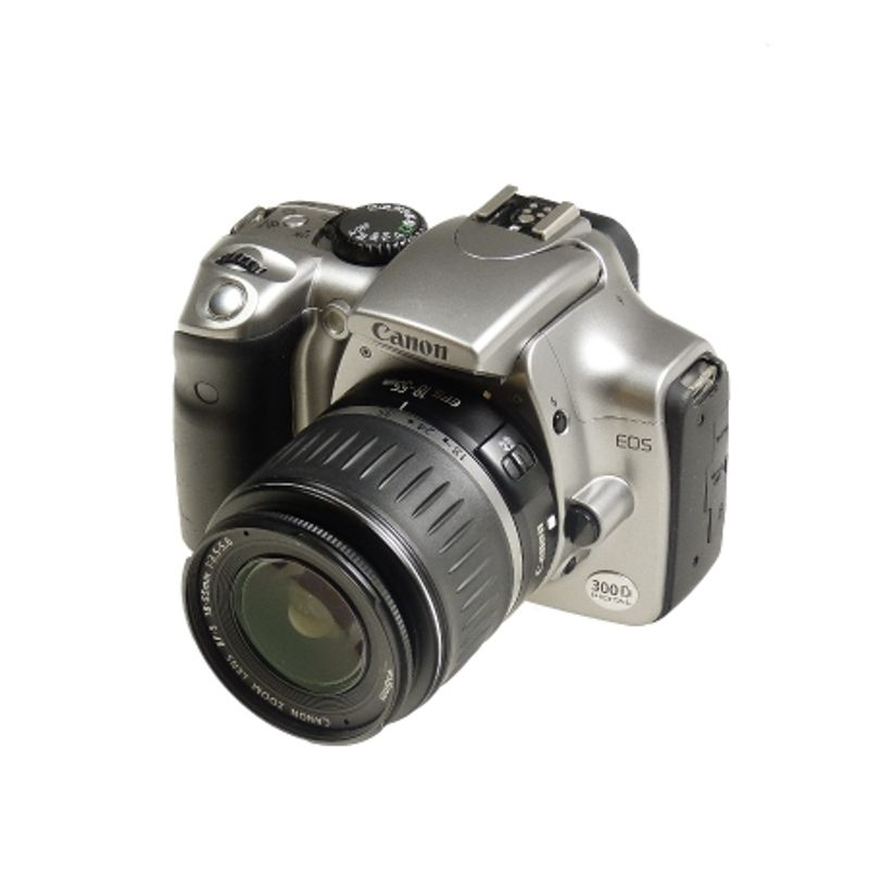 canon-eos-300d-canon-18-55mm-f-3-5-5-6-sh6107-46676-823