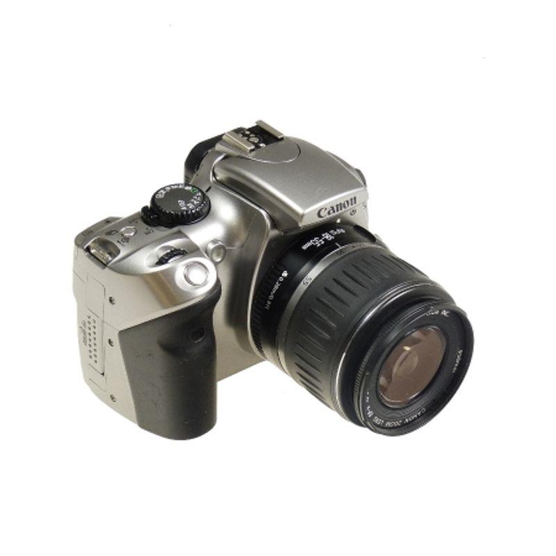 canon-eos-300d-canon-18-55mm-f-3-5-5-6-sh6107-46676-1-393