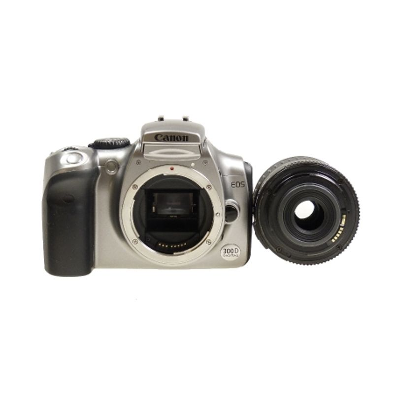 canon-eos-300d-canon-18-55mm-f-3-5-5-6-sh6107-46676-2-169