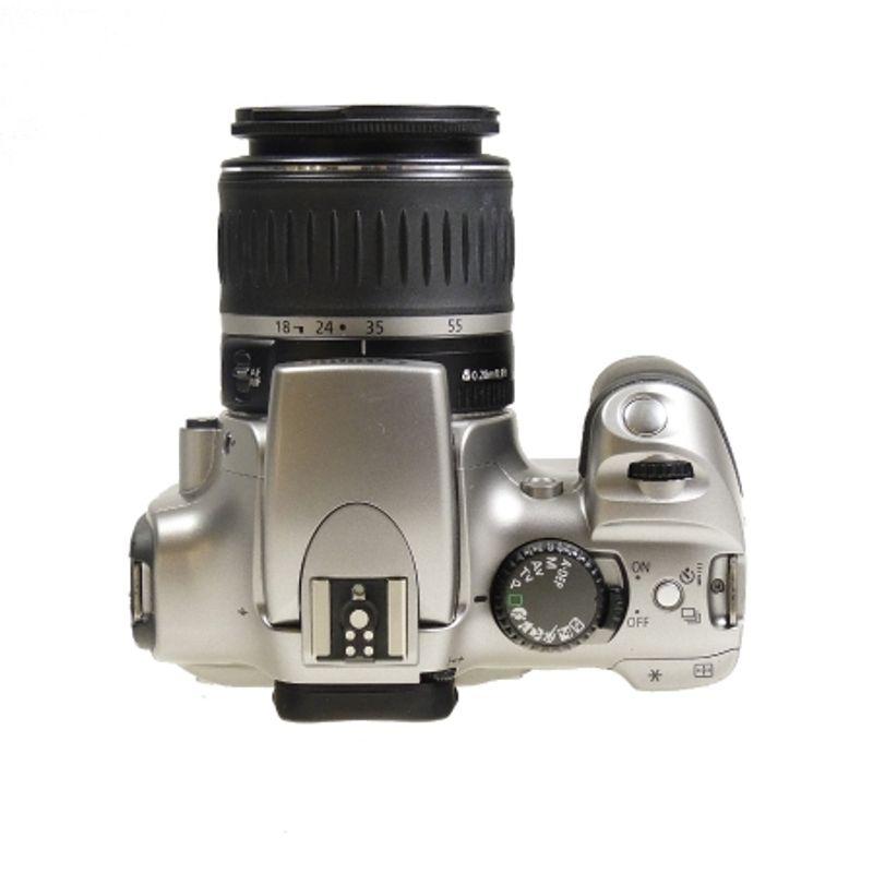 canon-eos-300d-canon-18-55mm-f-3-5-5-6-sh6107-46676-4-286