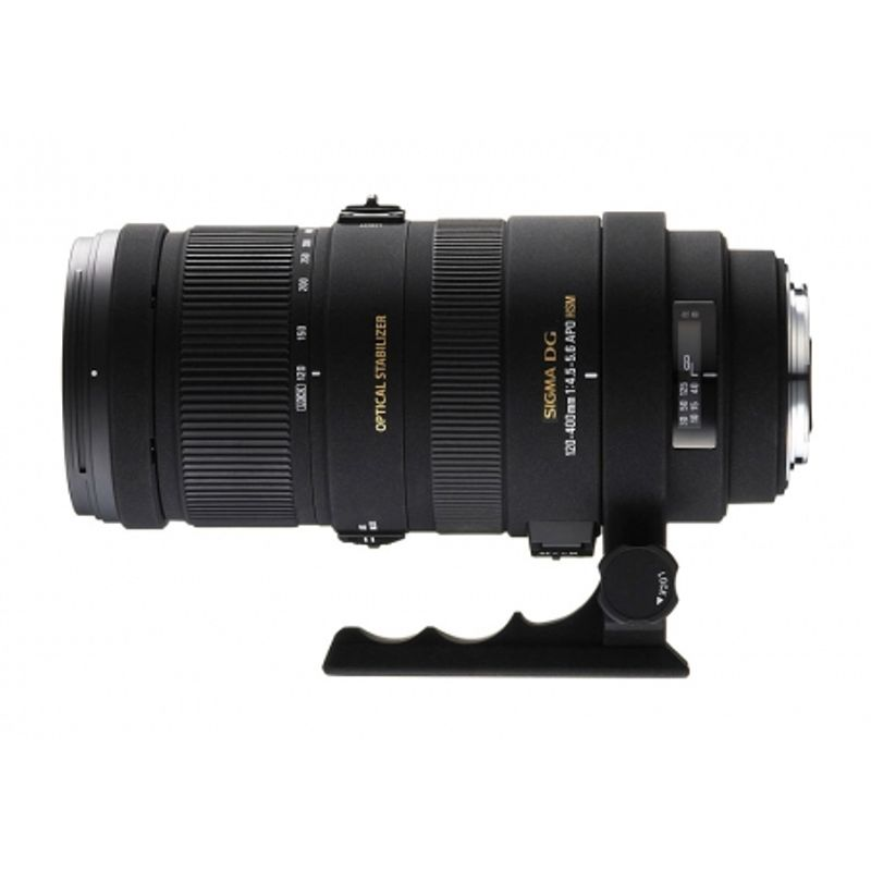 sigma-120-400mm-f-4-5-5-6-apo-dg-os-hsm-pt-pentax-samsung-10561