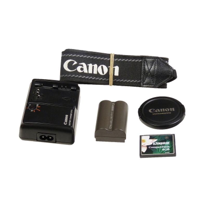 canon-eos-300d-canon-18-55mm-f-3-5-5-6-sh6107-46676-287-930