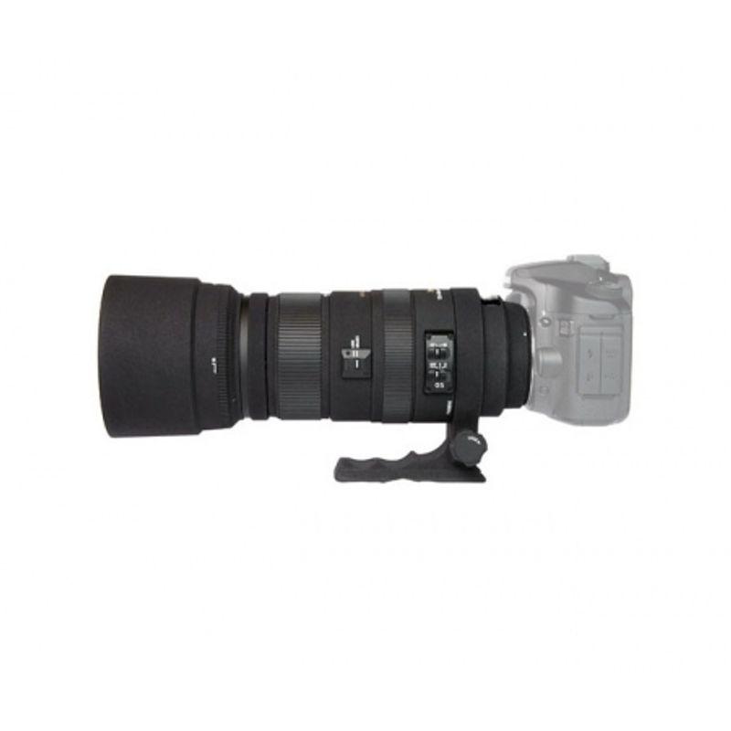 sigma-120-400mm-f-4-5-5-6-apo-dg-os-hsm-pt-pentax-samsung-10561-1