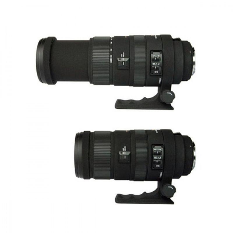 sigma-120-400mm-f-4-5-5-6-apo-dg-os-hsm-pt-pentax-samsung-10561-2