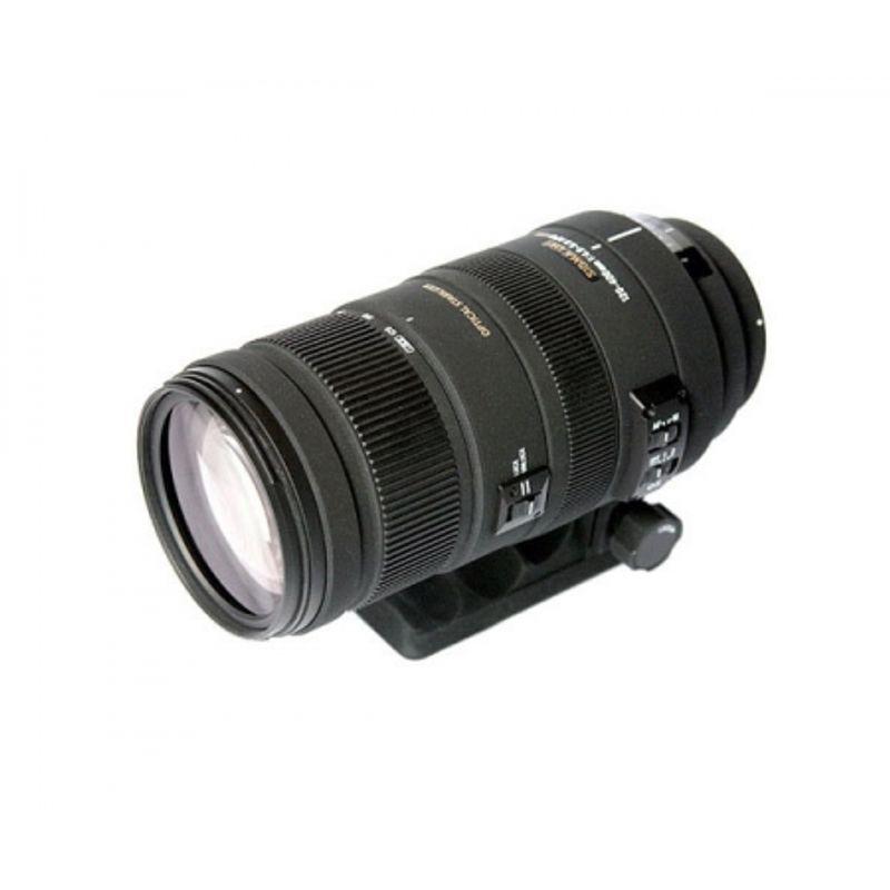 sigma-120-400mm-f-4-5-5-6-apo-dg-os-hsm-pt-pentax-samsung-10561-3