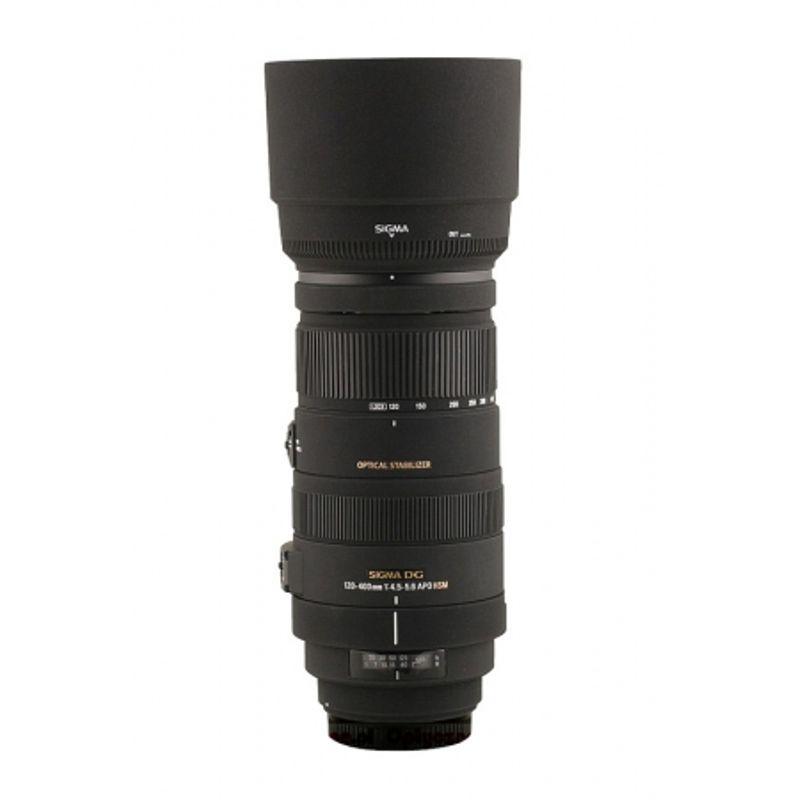 sigma-120-400mm-f-4-5-5-6-apo-dg-os-hsm-pt-pentax-samsung-10561-4